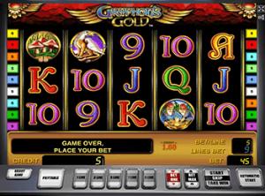 Казино демо слот казино с минимальными ставками от одной копейки