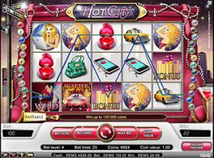 Казино слоты манхэттена эмулятор lucky hanter скачать бесплатно на компьютер игровые автоматы