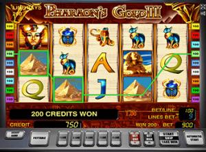 kazino-vulkan-faraon-gold-3
