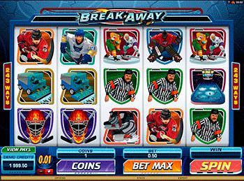 Флеш игры 777 игровые автоматы игровые детские развлекательные автоматы